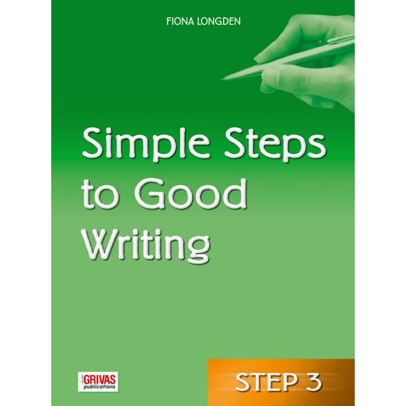 The First 3 Steps To Writing Your Life Story