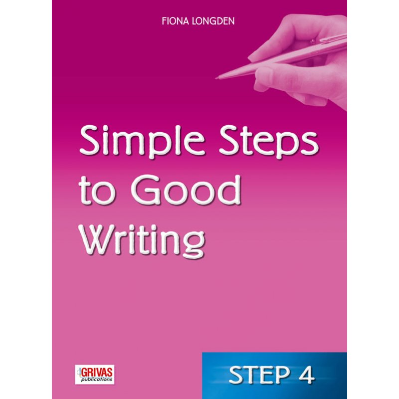 easy steps to writing an academic essay Great collection of paper writing guides and free samples ask our experts to get writing help submit your essay for analysis.