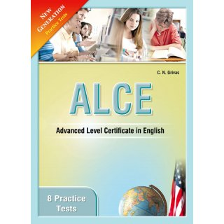 NG ALCE NEW FORMAT STUDENT'S