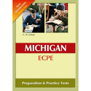 NG ECPE PRACTICE TESTS STUDENT'S
