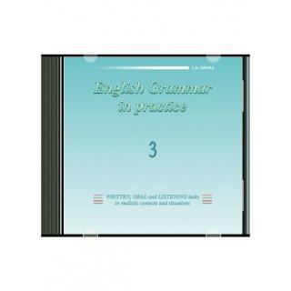 ENGLISH GRAMMAR IN PRACTICE 3 AUDIO CD (1)
